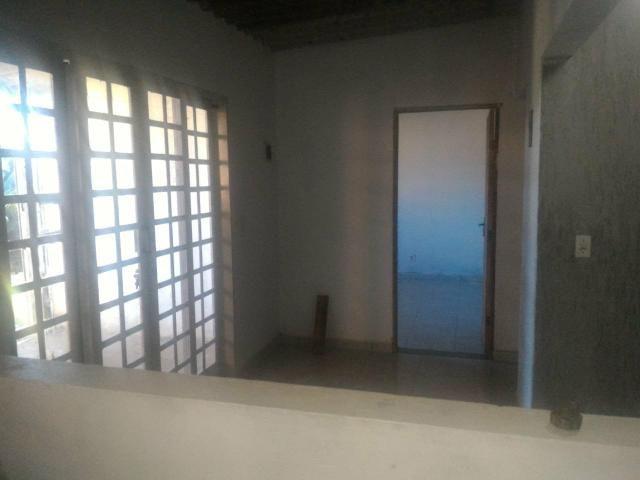 Casa no Sol Nascente próximo ao Forte Atacadista - Foto 5