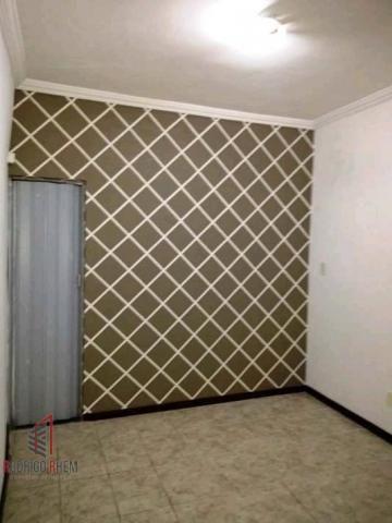 Apartamento, Fátima, Itabuna-BA - Foto 5