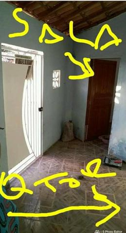 Vendo Casa - Foto 3