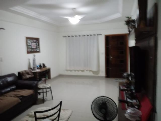 Vendo e/ou permuto linda casa na cidade de Dourados MS - Foto 8