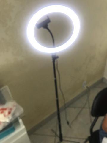 Vende se ring light - Foto 2