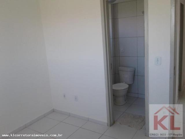 Apto novo, 3 quartos(suite), 2° andar, sombra, no Esplanada dos Jardins IV - Foto 4