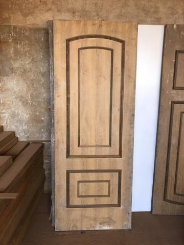 Porta 0,80x2,10 pra venda