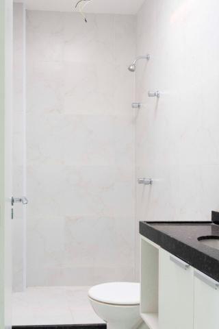 Casa Nova Locação Eusebio com intenção de compra - Foto 9