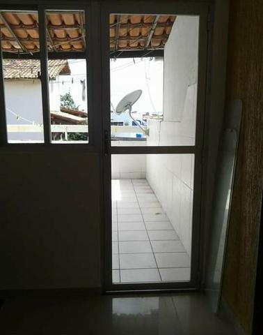 Stella Maris Casa com 3 suítes próximo Escola Gênesis - Foto 8