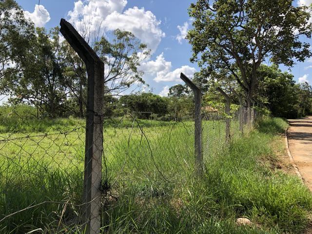 Lote Condomínio Vila Monte Verde - Foto 9