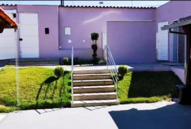 Localização excelente no bairro joão pinheiro,rua cata preta,casa espaçosa arejada,com ilu