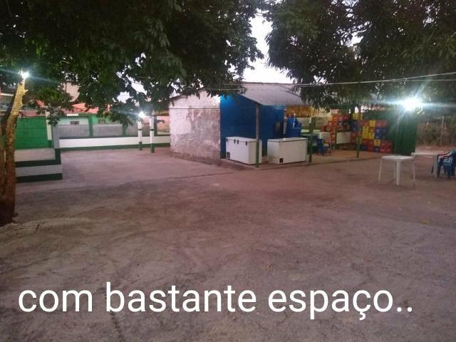 Alugamos para eventos .# BAR DA VAIDADE - Foto 5