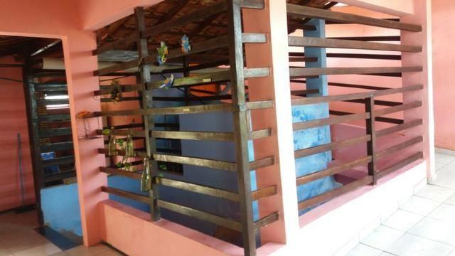 Vendo Sítio, Casa de Praia 758m2 - Foto 11
