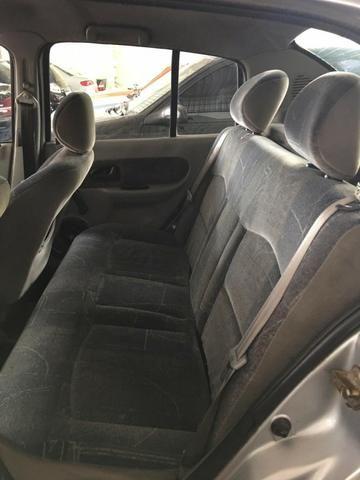 Clio Sedan Abx da tabela - Foto 4