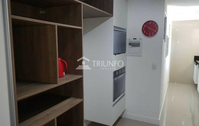 (JG) (TR 49.824),Parquelândia, 170M²,NOVO,Preço Único Promocional - Foto 11