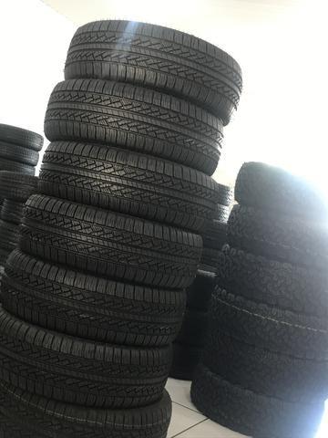 Feriado chegando troque logo seus pneus remold