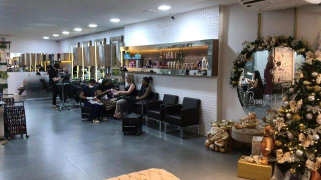 Salão de Beleza e Estética - Foto 3