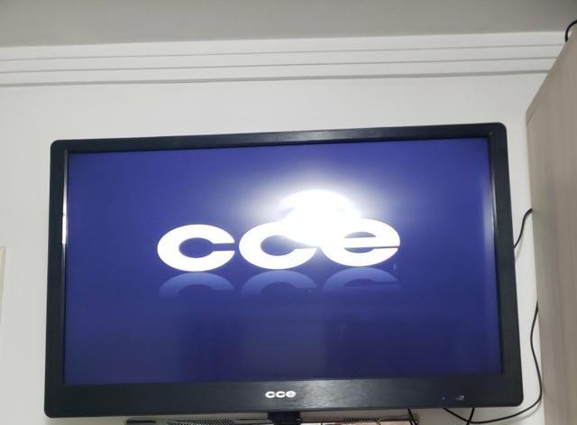 TV led - Foto 5
