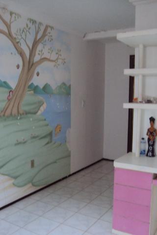 Excelente Casa no Bairro José de Alencar - Foto 12