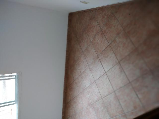 Alugo apartamento ,cond Coopelares - Foto 10