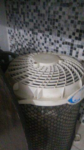 Ar condicionado Springer - Foto 5