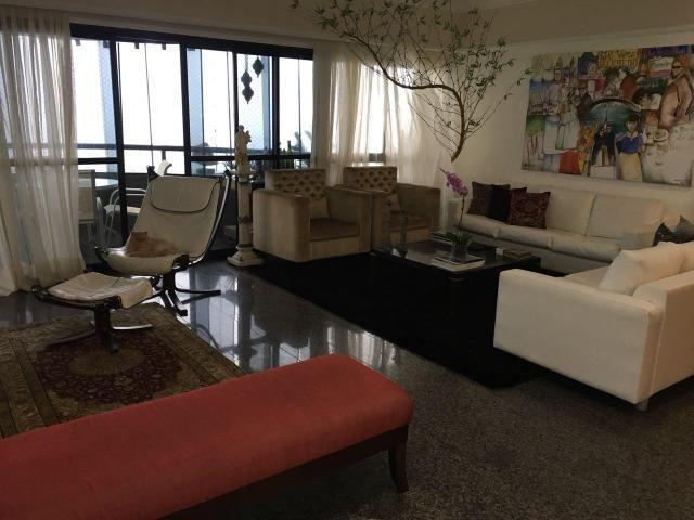 TH - Apartamento Incrível 4 Quartos Piedade - Foto 2