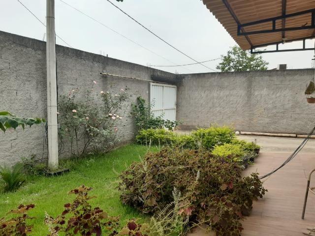 Vendo Casa em Vila Iguaçuana Santa Rita - Nova Iguaçu. - Foto 14