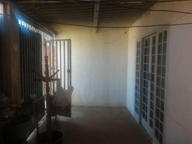 Casa no Sol Nascente próximo ao Forte Atacadista - Foto 7