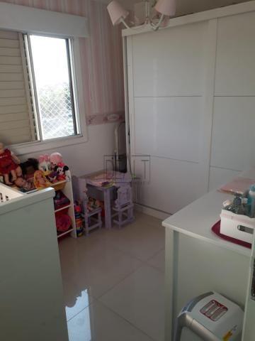 Belo Apartamento a venda no Villa Flora Sumaré - Foto 13