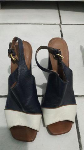 Lindos Sapatos - Foto 2