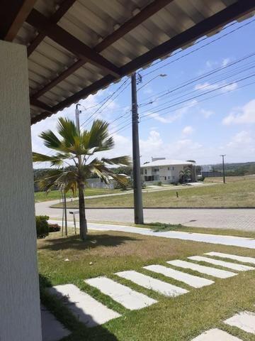 Alphaville | Casa de Alto Padrão - 4 Suites - Foto 4