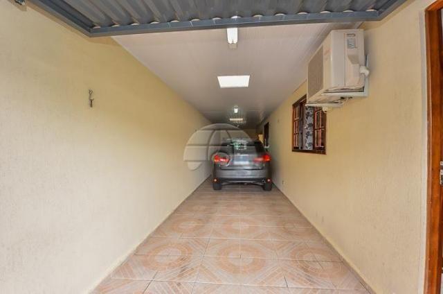 Casa à venda com 5 dormitórios em Hauer, Curitiba cod:156033 - Foto 17