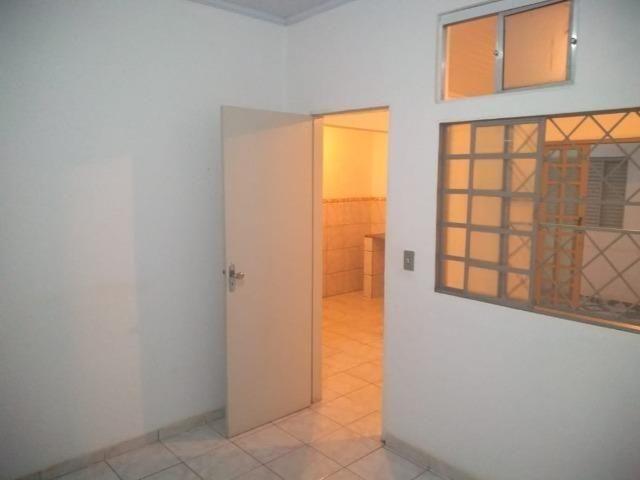 Avenida Comercial!! Samamabaia, Qd:423 Com 02 Residências!! 02 Quartos!! - Foto 9