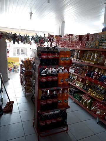 Estou passando este supermercado em Varzedo - Foto 5