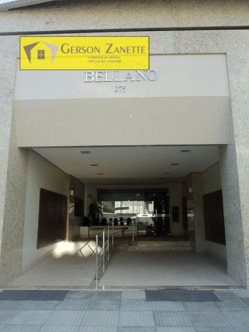 Apartamento, Centro, Criciúma-SC - Foto 2