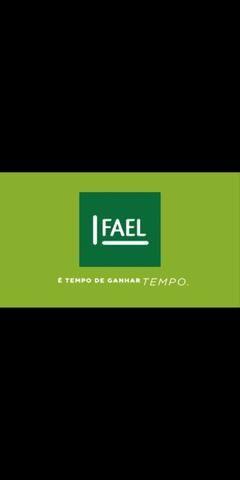 Faculdade Fael