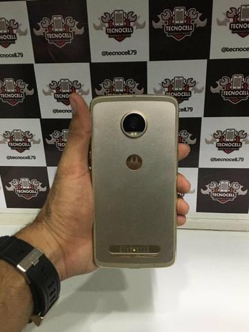 Celular Moto z2 play - Foto 2