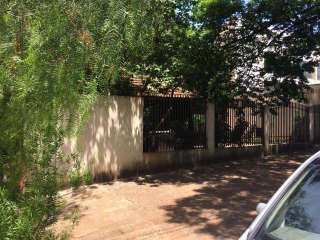 Oportunidade de Negócio* ótimo terreno para construção na Rua Visconde Taunay - Foto 3