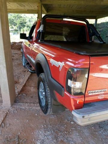 Ranger 2.3 2012 Sport - Foto 3