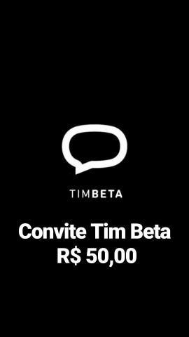 Tim Bet@