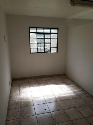 Excelentes aptos 01 quarto na qnh 14 ? próximo a Br 070 - Taguatinga Norte - Foto 3