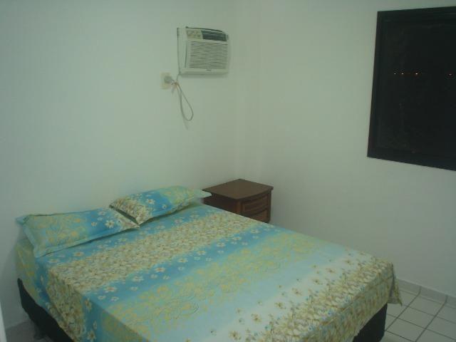 Venda Apartamento Campos do Cerrado 59152-219 - Foto 13