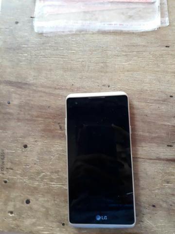 LG Stylus 16g de memória - Foto 2