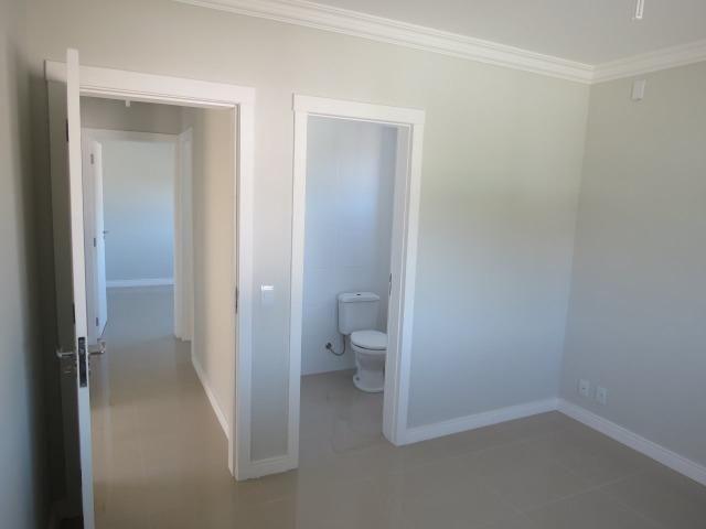 Oportunidade! Apartamento Pronto Para Morar ? Gaspar - SC - Foto 19