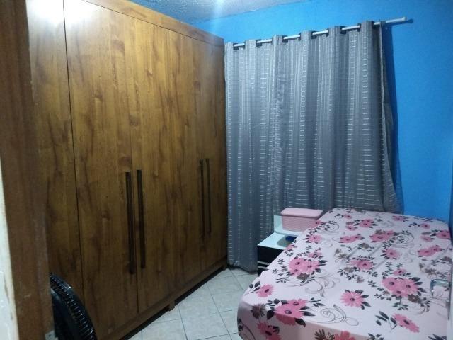 Apartamento 1 Quarto em André Carloni - Foto 5