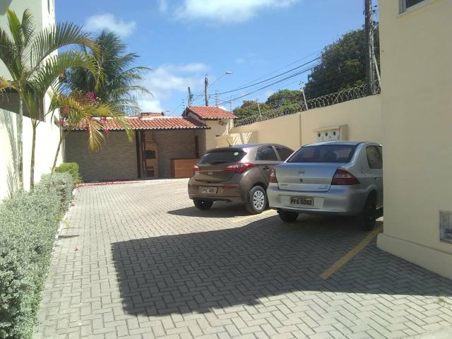 Alugo casa condomínio José de Alencar - Foto 3