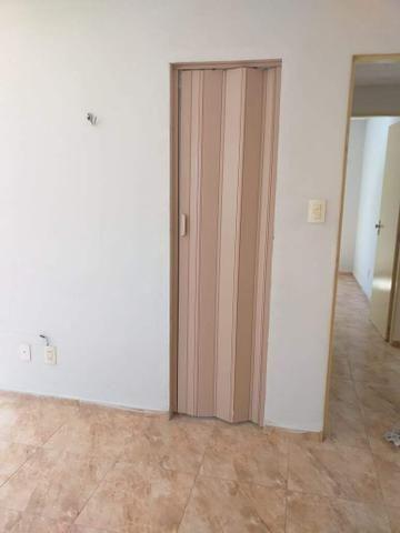 Apartamento para alugar/vender lagoa seca - Foto 7