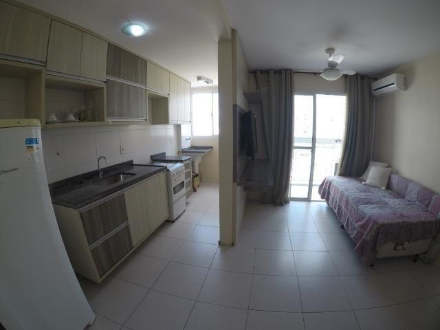 FA - Apartamento 2 Qrts com suíte - Villagio Laranjeiras - Foto 6