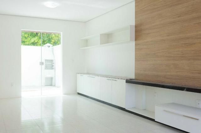Casa Nova Locação Eusebio com intenção de compra - Foto 4