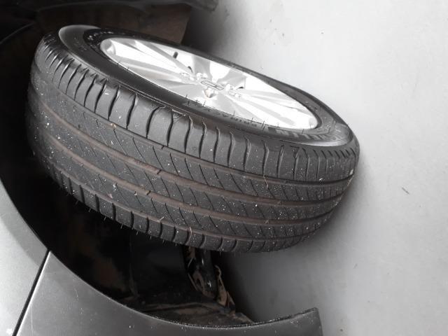 Vende se Civic xlx automático 2012 - Foto 5