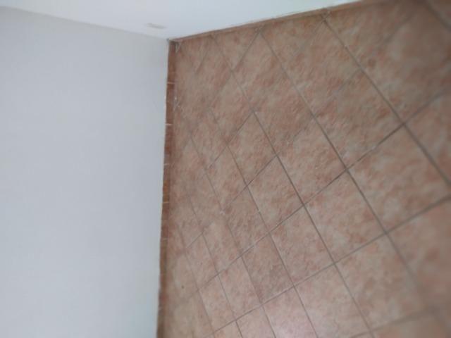 Alugo apartamento ,cond Coopelares - Foto 6