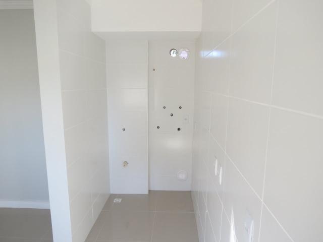 Oportunidade! Apartamento Pronto Para Morar ? Gaspar - SC - Foto 13