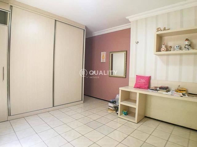 Casa Duplex no Rodolfo Teófilo, 440 m², com 3 suítes à venda por R$ 950.000,00 - Foto 12