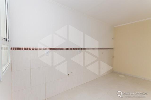 Apartamento para alugar com 1 dormitórios em , cod:I-022875 - Foto 16